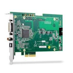 Adlink PCIe HDMI Frame Grabber
