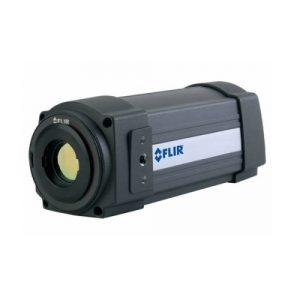 FLIR A325sc LWIR Infrared Camera