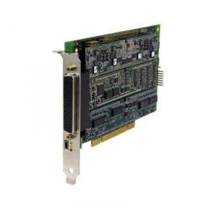 PCI Multifunction IO Card