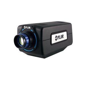 NIR Infrared Camera