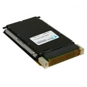 OpenVPX ARM Single Board Computer