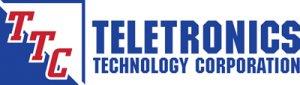 Teletronics Logo