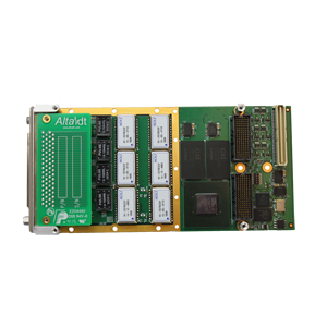 Alta Data Technologies XMC-1553