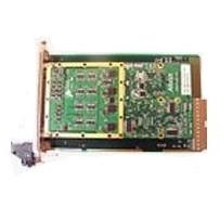 CPCIC-1553 | MIL-STD-1553 CompactPCI Card