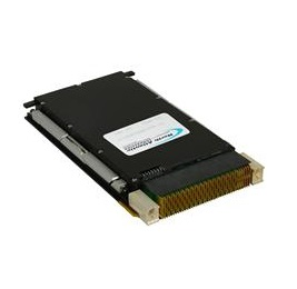 Data Acquisition and Control I/O Cards