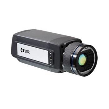 FLIR A655sc Infrared Camera