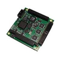 PC104P ARINC-429 Card
