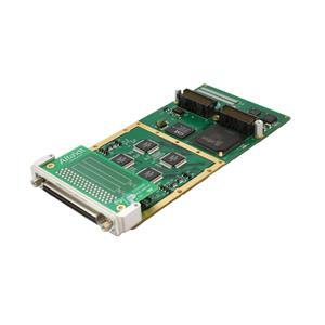 XMC ARINC-429 Card