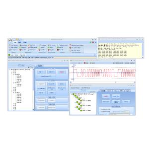 AltaView Bus Analyzer