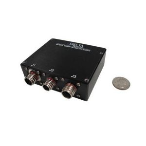 Rugged Compact Video Encoder