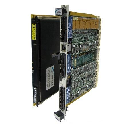 64PPC1 | Freescale™ PowerPC VME SBC